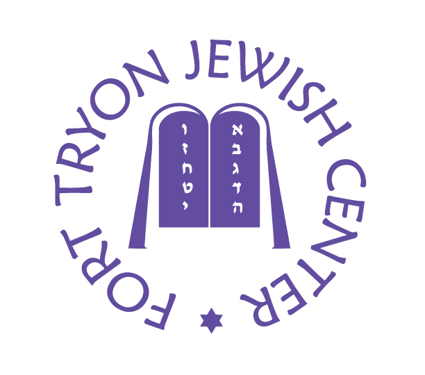 Fort Tryon Jewish Center